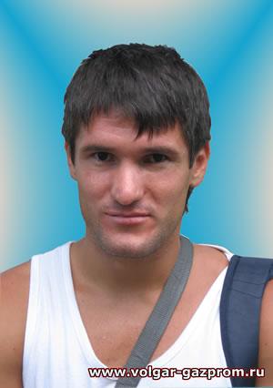 Амиров